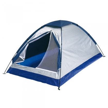 2 persoons tent Monodome