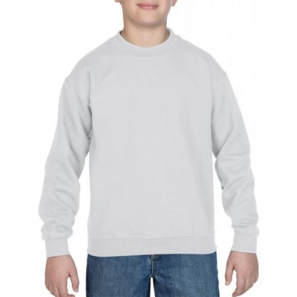 Gildan kids sweater