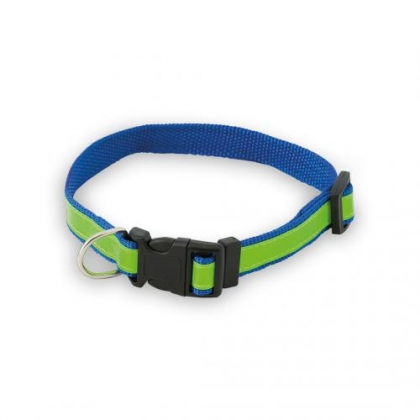 Halsband reflecterend Muttley
