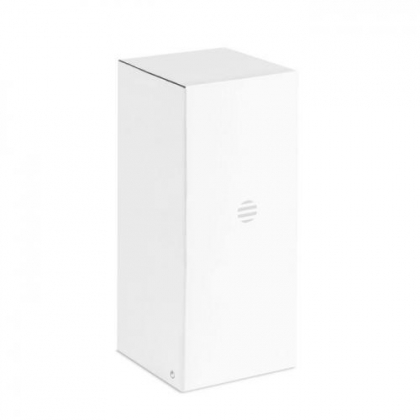 Metalen drinkbeker 500ml