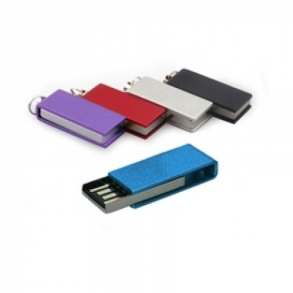 Mini USB stick Litra