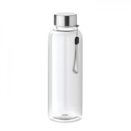 RPET bottle 500ml Utah rpet