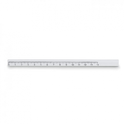 Timmermanspotlood Maderos, 14 cm