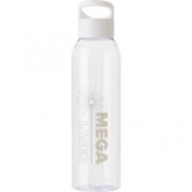 AS waterfles (650 ml)