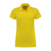 Basic Mix Polo dames