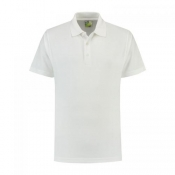 Basic Mix Polo heren