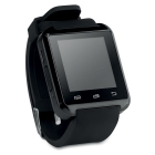 Bluetooth smartwatch Smartone