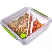 Broodtrommel / lunchbox (920ml)