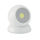 COB LED lamp