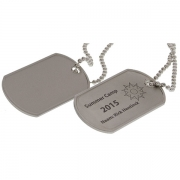 Dogtag Army