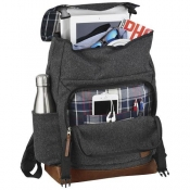 "Field & Co.® Campster 15"" rugzak"