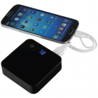 Giga Charger powerbank 6000 mAh