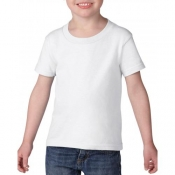 Gildan Toddler T-shirt Heavy Cotton