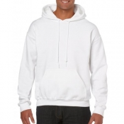 Gildan hooded sweater