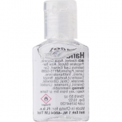 Handgel 15ml