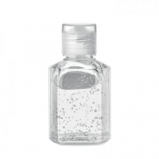 Handreinigingsgel 30 ml Gel 30