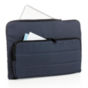 """Impact AWARE™ RPET 15,6"""" laptophoes"""