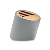 Limestone Bluetooth speaker Viana sound