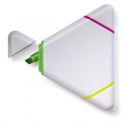 Markeerstift Triangle