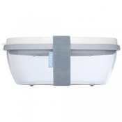 Mepal Ellipse saladebox
