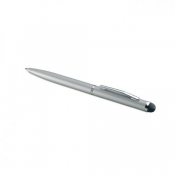 Metalen touchscreen pen