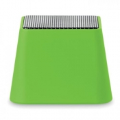 Mini bluetooth speaker Booboom