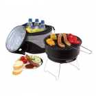 """Picknick BBQ """"Nice to have"""""""