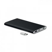 PowerBank met type C