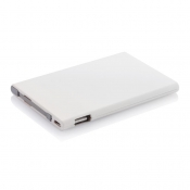Powerbank Houston, 2500 mAH