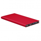 Powerbank Moscow