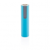 Powerbank New York, 2200 mAH