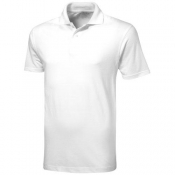 Slazenger Polo Advantage heren