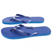 Slippers Bora Bora