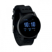Sport smartwatch Train watch