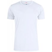 Sportief heren T-shirt