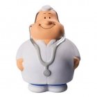 Squeezies dokter Dr.