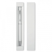 Touchscreen pen Eduar
