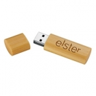 USB stick Bamboo