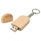 USB stick Future