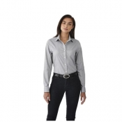 Vaillant dames blouse
