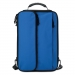 15 Inch laptoptas Alife, 15 Inch laptoptas Alife royal blue