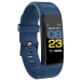 Activity tracker Bolt, Activity tracker Bolt blauw