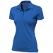 Advantage damespolo, Advantage damespolo Classic Royal blue