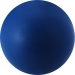 Anti stress bal, Anti stress bal Blauw