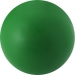 Anti stress bal, Anti stress bal Groen
