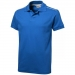 Backhand polo, Backhand polo Sky blue