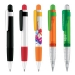 Big pen, mix and match, Big pen mix and match combi