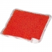 Bliss gel hot cold pack, Bliss gel hot cold pack rood