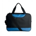 Documententas Micbag, Documententas Micbag royal blue