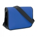Documententas met flap, Documententas met flap royal blue